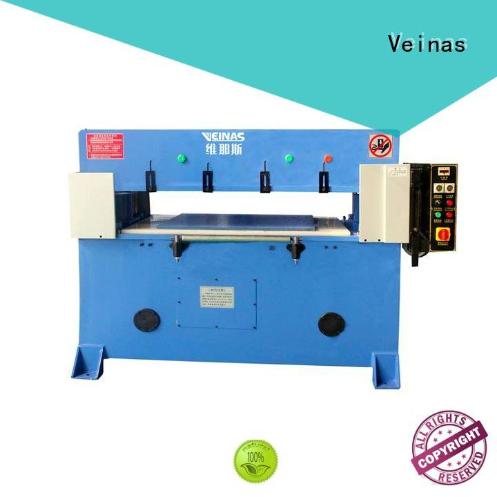 Veinas flexible hydraulic cutter energy saving for factory