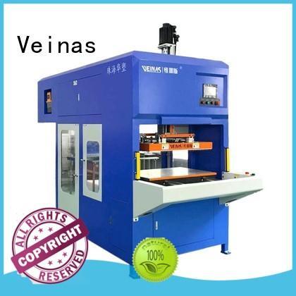 hotair industrial laminator laminating Veinas