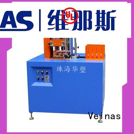 Veinas reliable lamination machine price list side for workshop