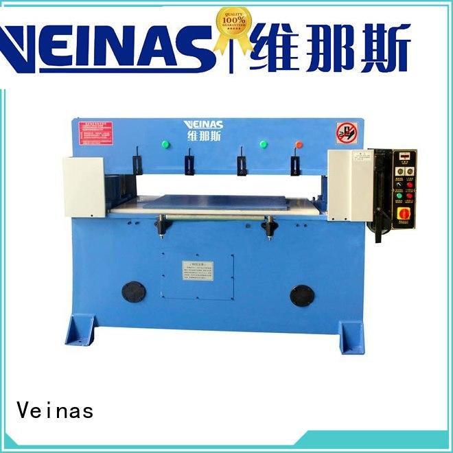 high efficiency manufacturers cutting for sale for bag factory