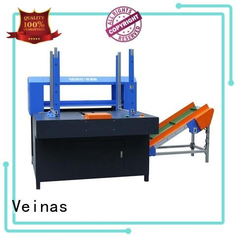 professional machinery manufacturers manual manufacturer for shaping factory