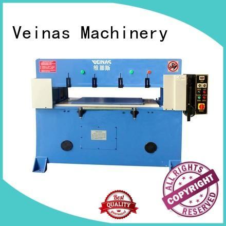 adjustable hydraulic shearing machine feeding promotion for factory