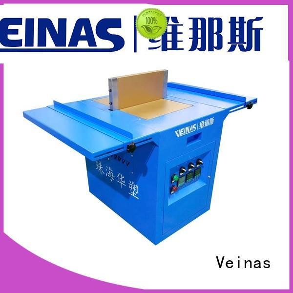 machine epe foam sheet production line wholesale for workshop Veinas
