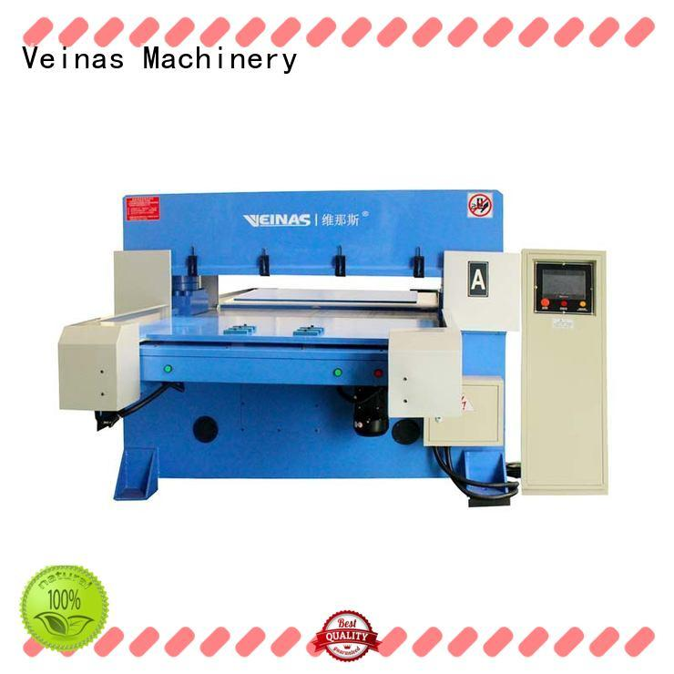 Veinas durable manufacturers simple operation for factory
