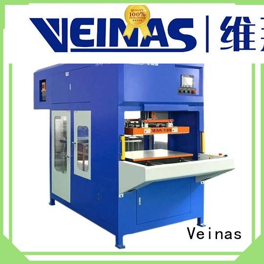 Veinas boxmaking Veinas high quality for laminating