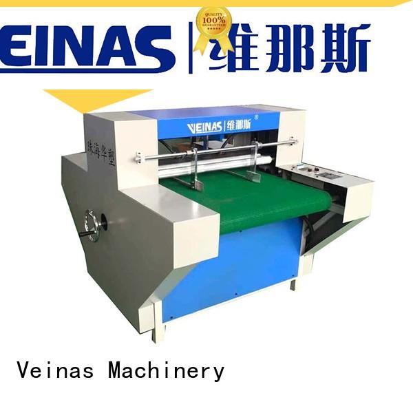 heating epe foam sheet machine manufacturers hotmelt for bonding factory Veinas