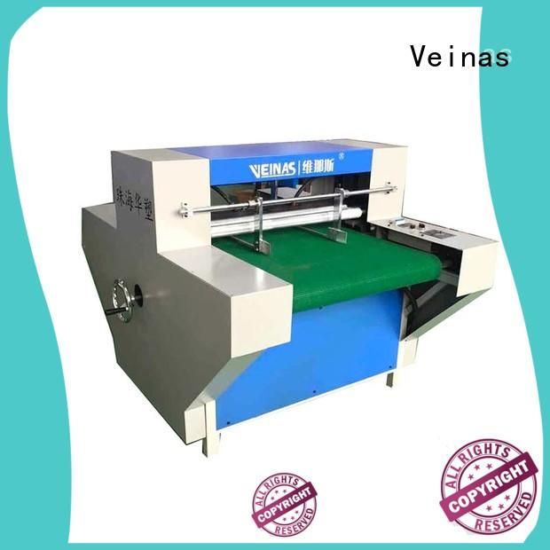 Veinas adjustable machinery manufacturers high speed for bonding factory