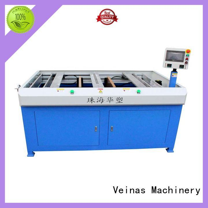 professional automation equipment suppliers manual energy saving for workshop