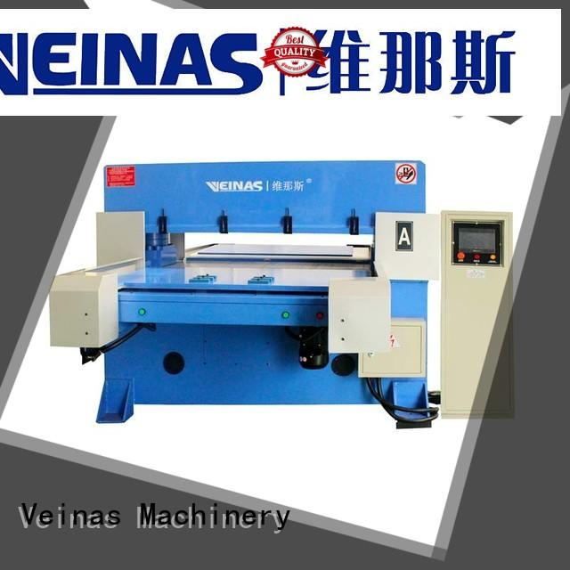 Veinas autobalance manufacturers for sale for shoes factory