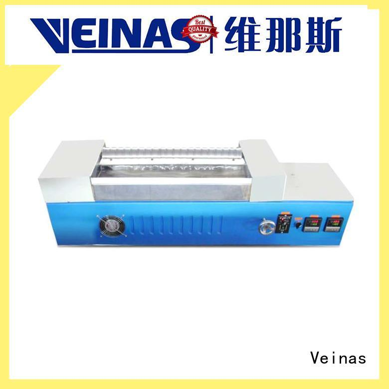 EPE Hot-melt Adhesive Machine