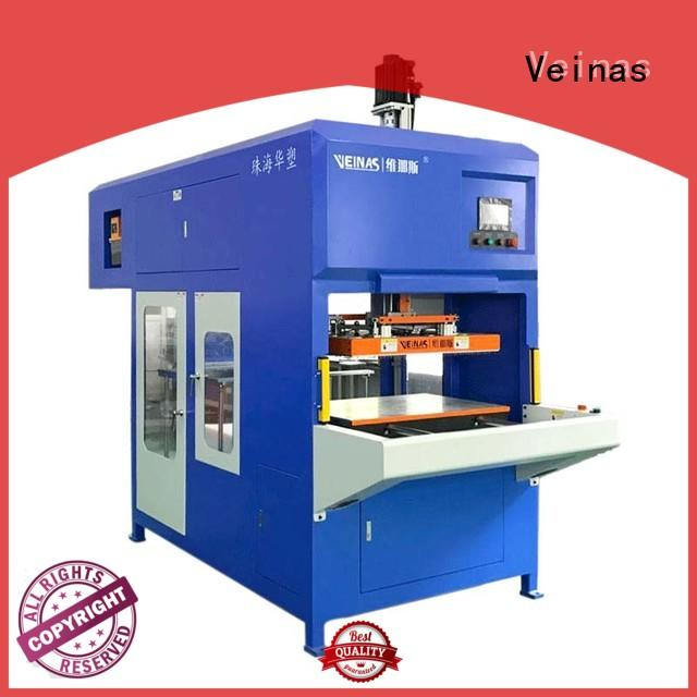 EPE machine one Simple operation