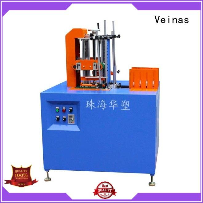 Veinas stable lamination machine manufacturer high efficiency for packing material