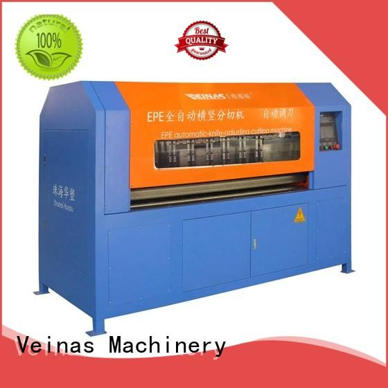 breadth slitting cutter manual for factory Veinas