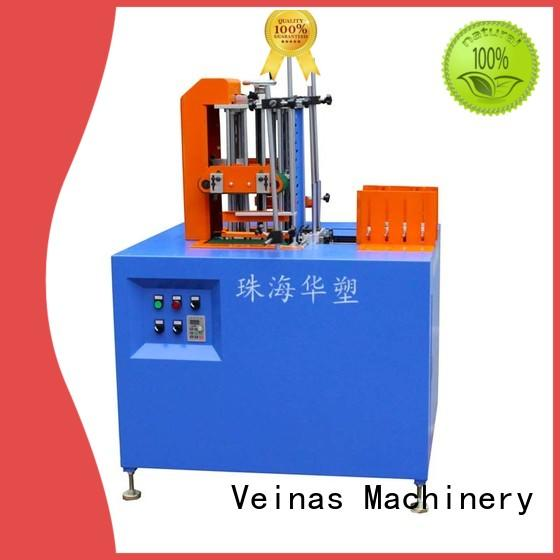 smooth laminating machine angle high efficiency