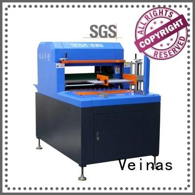 safe bonding machine speed Simple operation