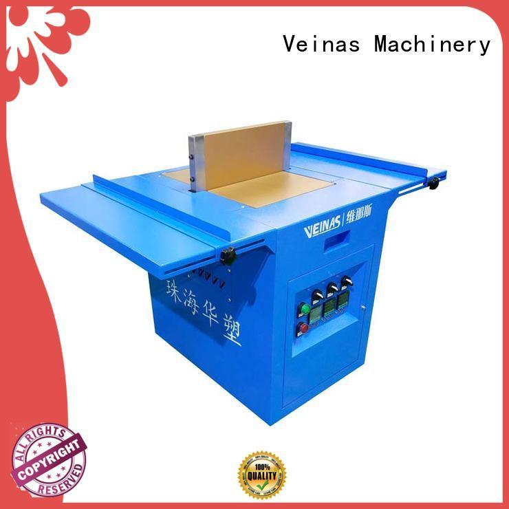 Veinas powerful custom machine manufacturer manufacturer for shaping factory