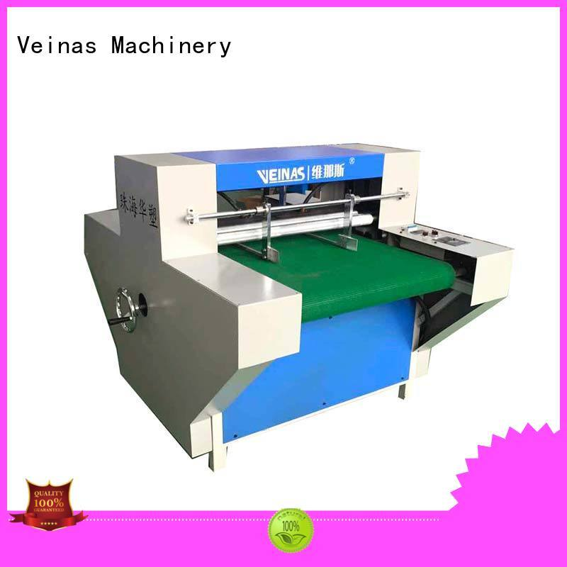 planar epe machine automatic for factory Veinas