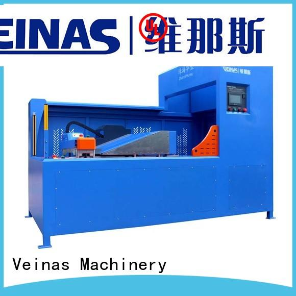 Veinas laminator Veinas machine high efficiency for packing material
