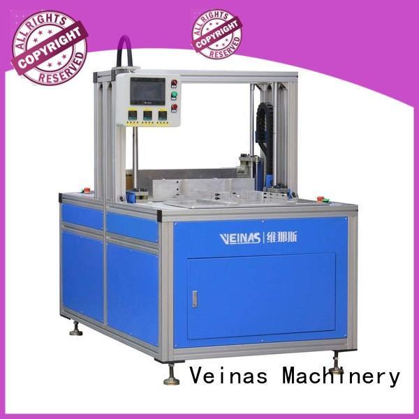 smooth foam machine laminator high efficiency for laminating