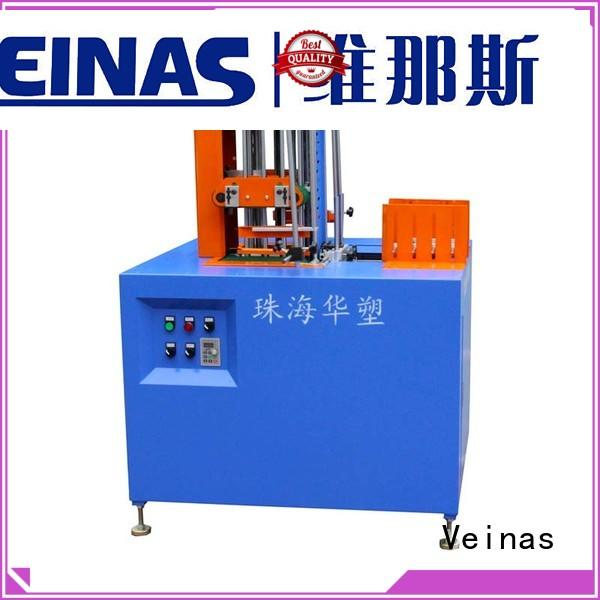 Veinas reliable Veinas machine manufacturer for packing material
