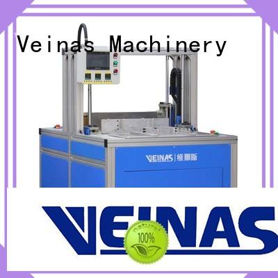 Veinas epe laminating machine high quality for foam