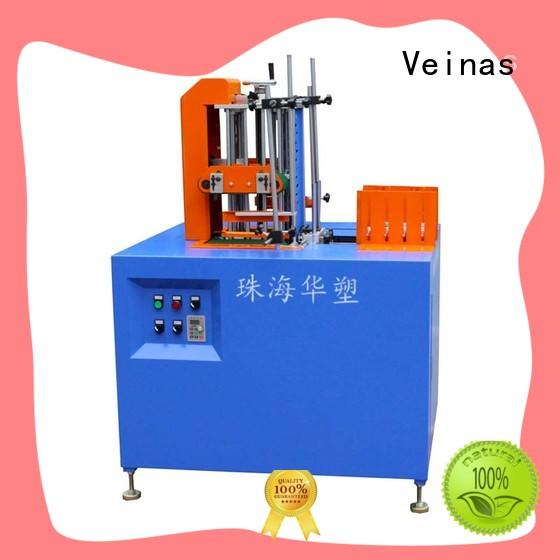 Veinas stable EPE machine for sale for laminating