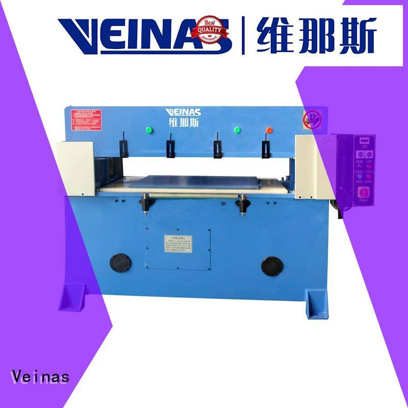 high efficiency hydraulic cutting machine machine manufacturer for packing plant