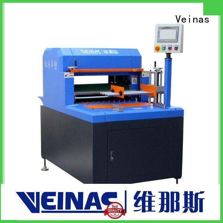 precision laminating machine speed Easy maintenance for foam