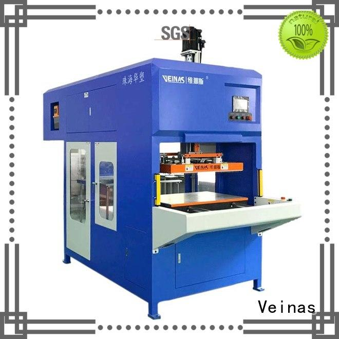 Veinas protective thermal laminator manufacturer for factory