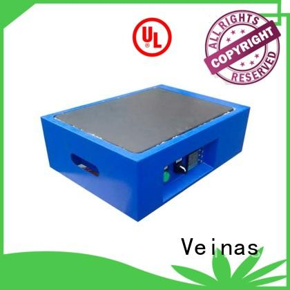 Veinas security epe equipment energy saving for shaping factory