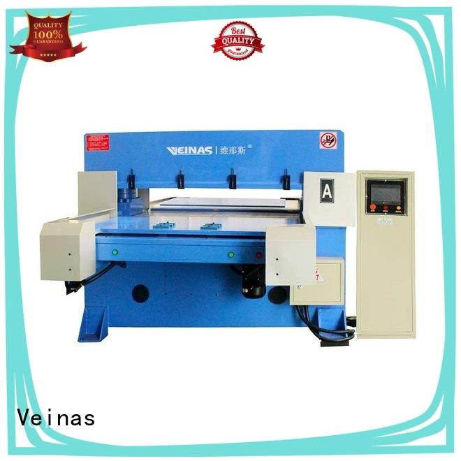 adjustable manufacturers cutting for sale for workshop