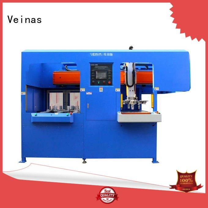 Veinas reliable EPE machine high quality for workshop