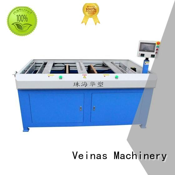 Veinas powerful custom machine manufacturer wholesale for bonding factory