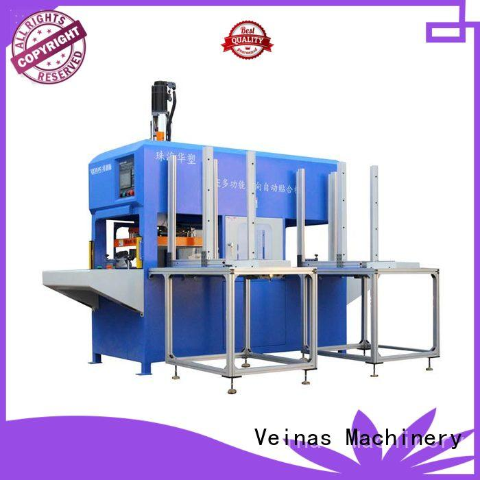 stable foam machine epe manufacturer