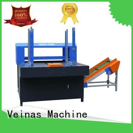 epe foam sheet production line waste ironing angle epe equipment manufacture