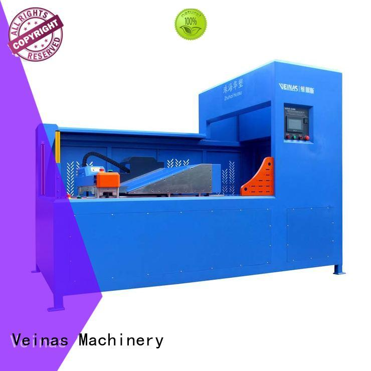 safe thermal lamination machine factory price Veinas
