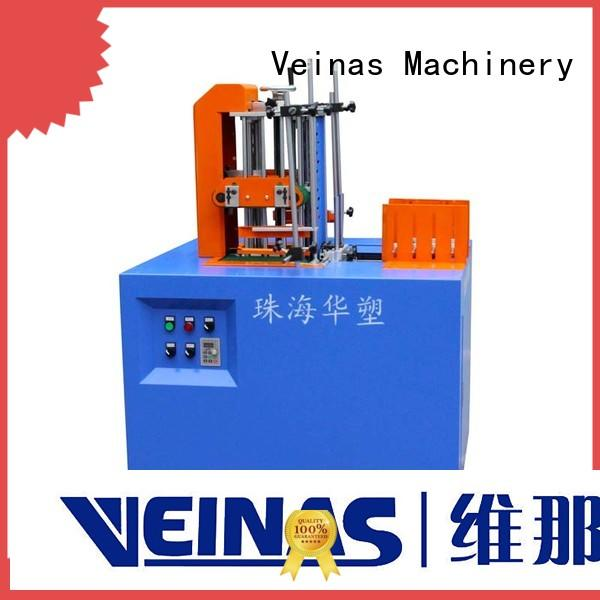 reliable Veinas irregular factory price for foam