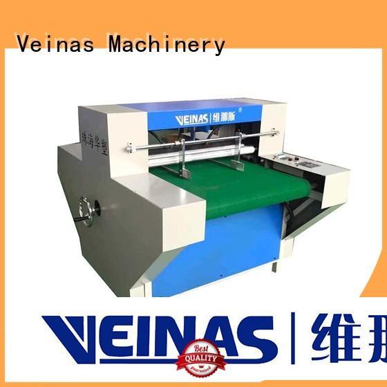 adjustable custom built machinery station high speed for workshop