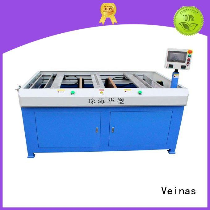 waste custom built machinery wholesale for bonding factory