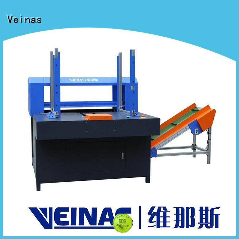 adjustable custom made machines wholesale for shaping factory Veinas