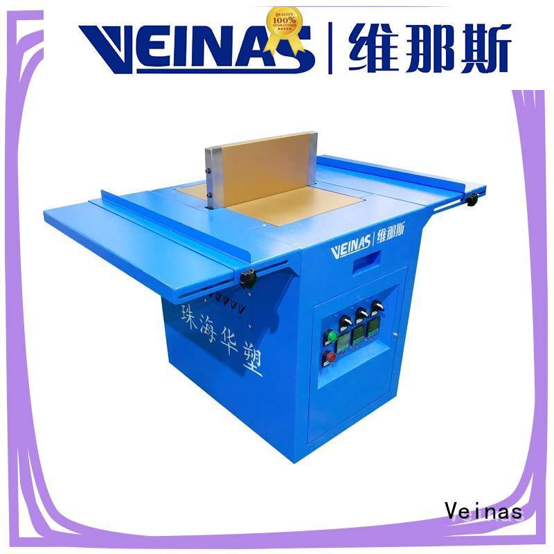 adjustable epe machine wholesale for factory