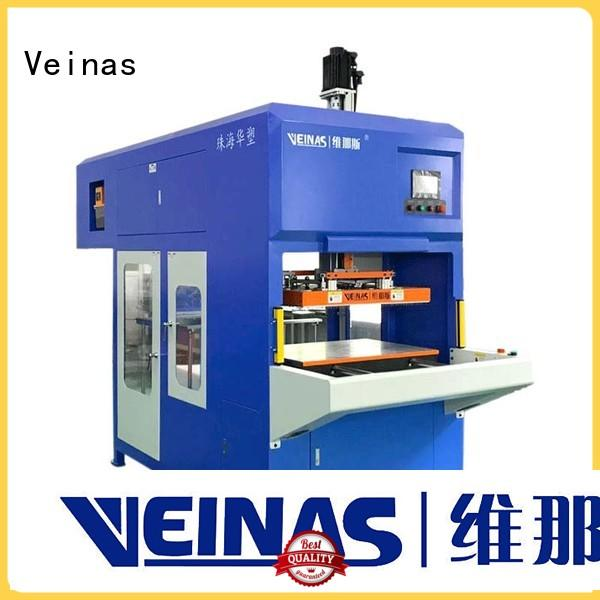 Veinas two EPE machine high quality for laminating