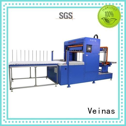 slitting foam board cutting machine for sale for workshop Veinas