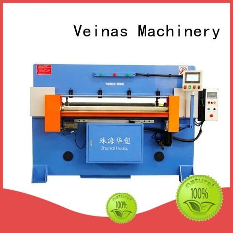 Veinas hydraulic manufacturers promotion for factory