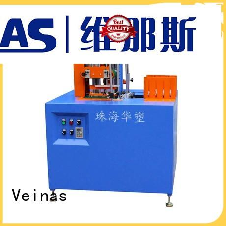Veinas professional laminator high quality for workshop