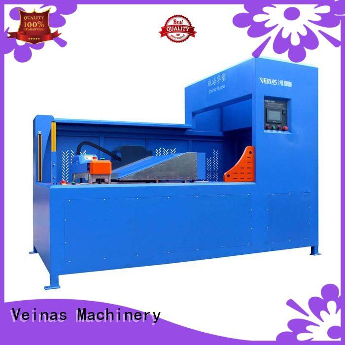 reliable Veinas machine one Simple operation for laminating