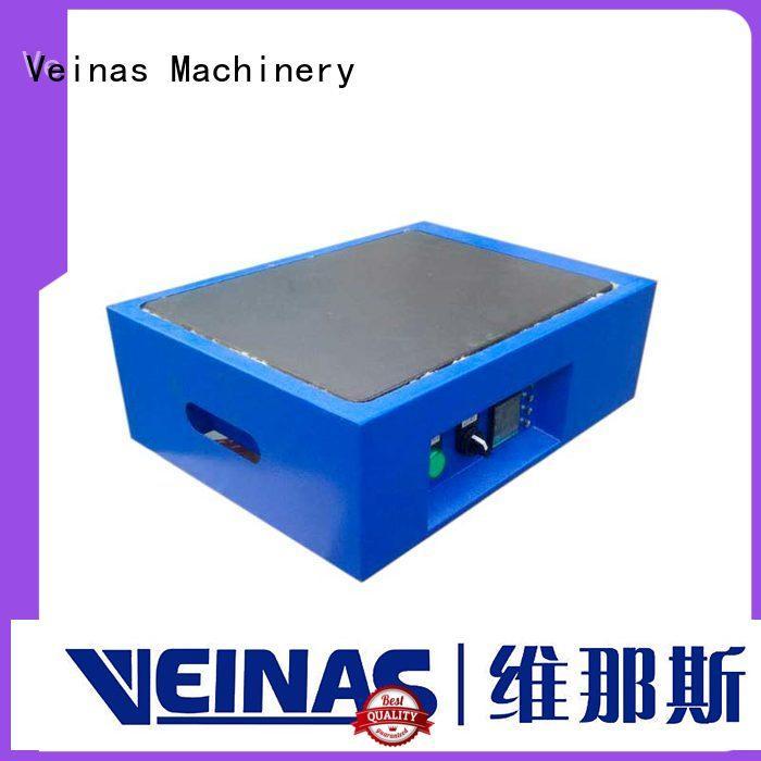 adjustable epe machine energy saving for bonding factory