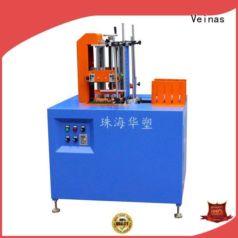 Veinas precision professional laminator manufacturer for factory