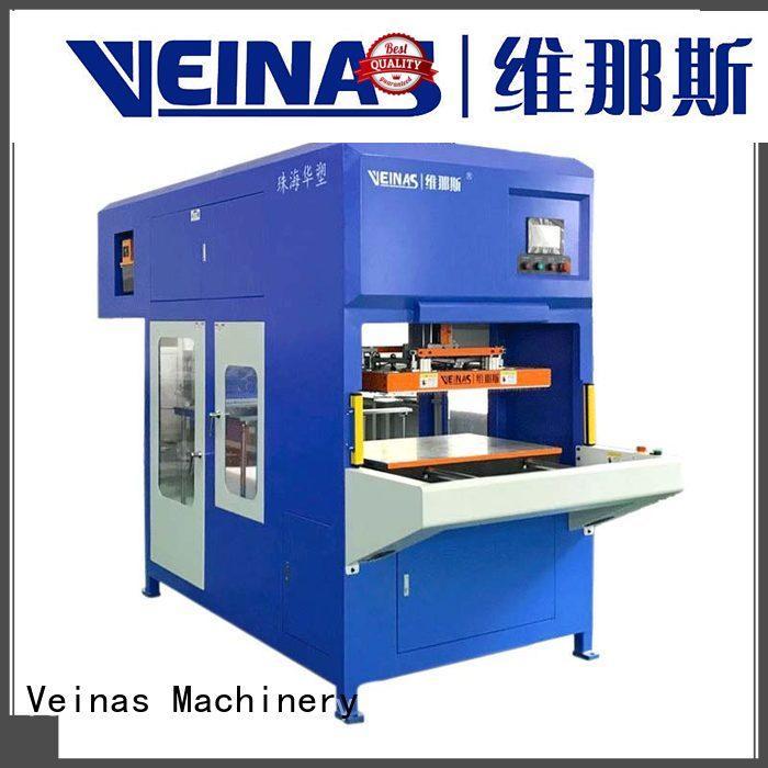 Veinas feeding EPE foam machine\ factory price for foam