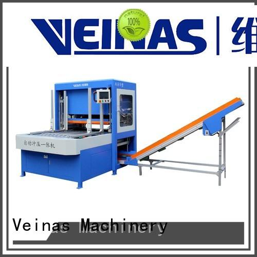 powerful hydraulic punching machine machine supply for factory